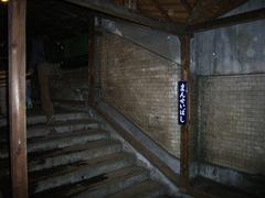 20060403万世橋・1935階段2.jpg