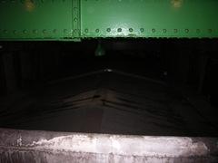 20060403万世橋・S1.jpg