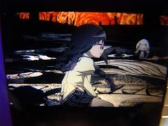 20121014まどマギフィルム.jpg