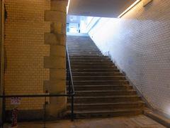 20131020マーチエキュート万世橋・1912階段.jpg