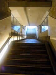 20131020マーチエキュート万世橋・1935階段.jpg