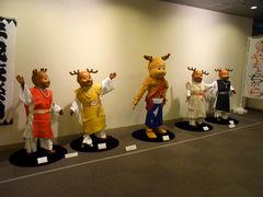 20140121そごう美術館・やまとぢから1.jpg