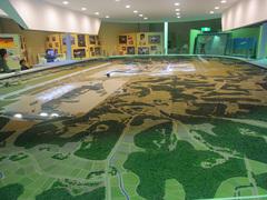 2F展示室/成田空港ARジオラマ.jpg