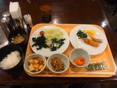 3日目/朝食.jpg