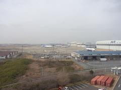 5F展望室/成田空港.jpg