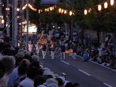 竿燈祭り入場パレード.jpg