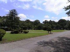 久保田城二ノ丸公園.jpg