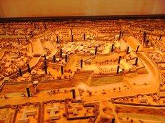 久保田城模型.jpg