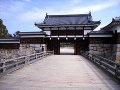 広島城・表御門.jpg