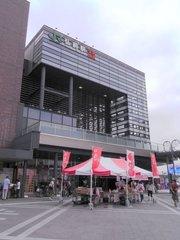 弘前駅.jpg
