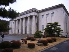 江田島・教育参考館
