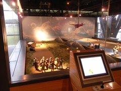 三沢航空科学館ミスビードル号を飛ばそう.jpg