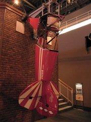三沢航空科学館飛行機の部品を調べよう1.jpg