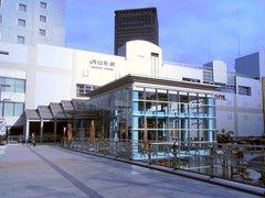 山形駅.jpg