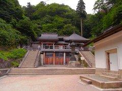 山寺12奥の院.jpg