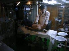 宗谷医務室.jpg