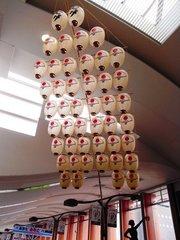 秋田駅竿燈.jpg