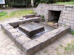 神田上水復元1