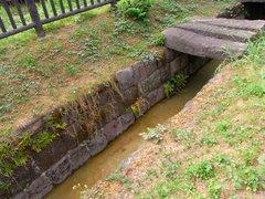 神田上水復元2