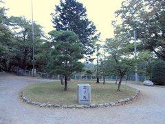 盛岡城・三ノ丸.jpg