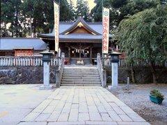 盛岡城・櫻山神社.jpg