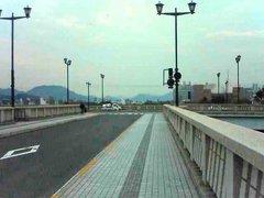 相生橋.jpg