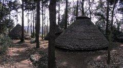 縄文竪穴式住居群.jpg