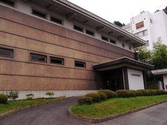 二本松市歴史博物館.jpg