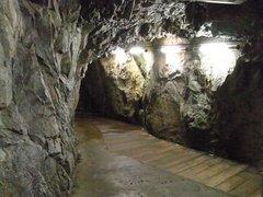 龍泉洞・入ってすぐ.jpg