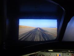 DC-8シミュレータ/モニター画像.jpg