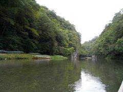 猊鼻渓・砂鉄川.jpg