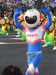 さんさ踊り・キャラ2.jpg