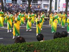 さんさ踊り・踊り1.jpg