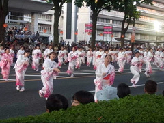 さんさ踊り・踊り2.JPG