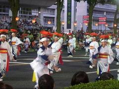 さんさ踊り・踊り3.JPG