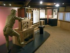 たばこ博物館・展示室1.jpg