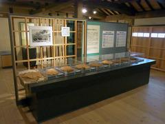 たばこ博物館・展示室3.jpg