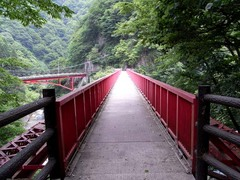 やまびこ遊歩道・山彦橋.jpg