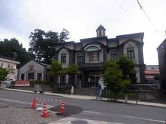 オルゴール博物館/外観.jpg