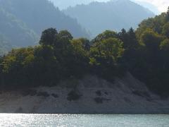 ガルベから見る小屋.jpg