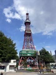 テレビ塔・外観.jpg
