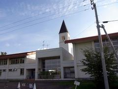 パノラマロード・美馬牛小学校2.jpg