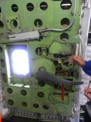 ボーイング747-400/ドア構造.jpg