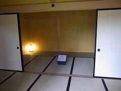 五稜郭・函館奉行所・武器置所.jpg