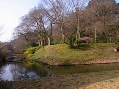 佐倉城・水堀.jpg