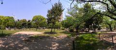 和歌山城・二ノ丸庭園.jpg