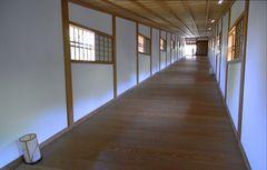 和歌山城・御橋廊下.jpg