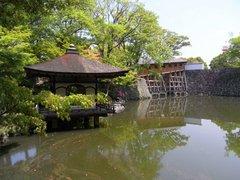 和歌山城・鳶魚閣と御橋廊下.jpg