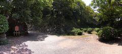 和歌山城・鶴の渓.jpg