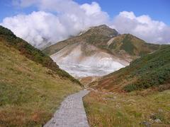 地獄谷への階段.jpg